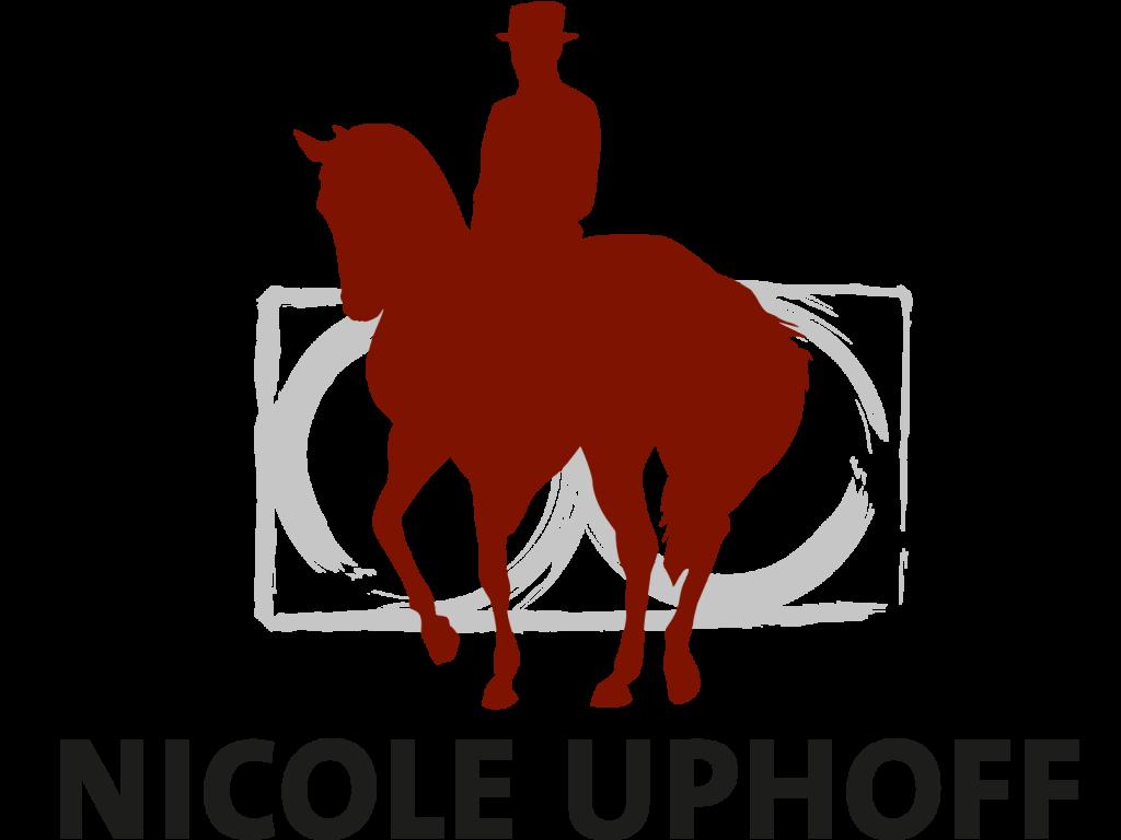 nicole-uphoff.de
